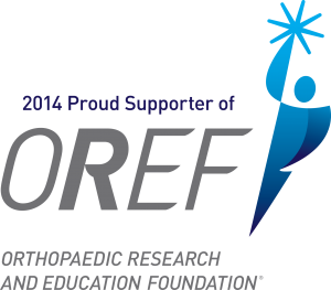 OREF1179-ProudSupporter-Vert