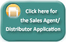 Sales Agent-Distributor Link Button4