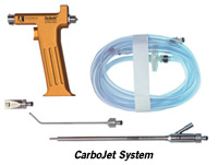 carboSystem